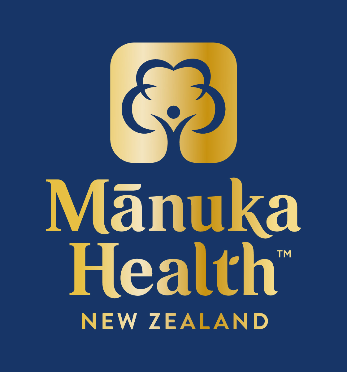 Manuka Health Nieuw Zeeland - Manuka Honing -